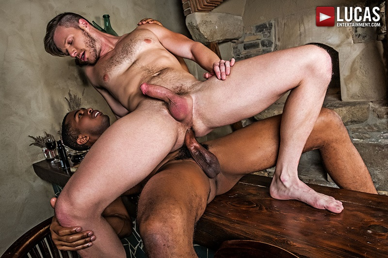 lucasentertainment-sexy-naked-muscled-hunk-sean-xavier-10-inch-huge-black-cock-fucks-brian-bonds-muscle-ass-anal-rimming-001-gay-porn-sex-gallery-pics-video-photo