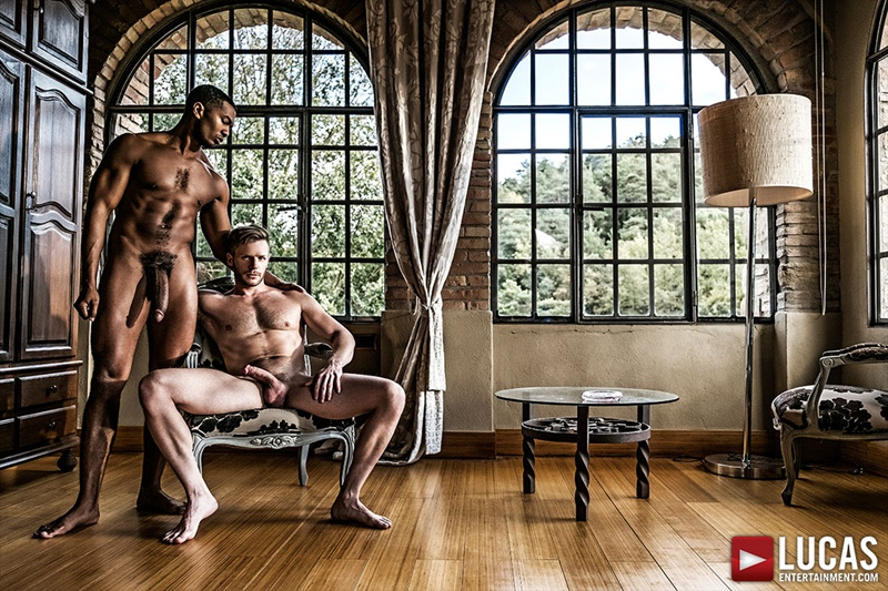 lucasentertainment-sexy-naked-muscled-hunk-sean-xavier-10-inch-huge-black-cock-fucks-brian-bonds-muscle-ass-anal-rimming-006-gay-porn-sex-gallery-pics-video-photo