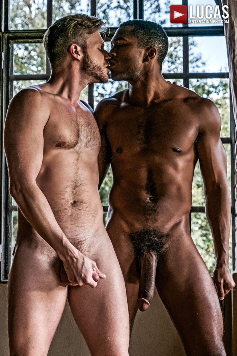 lucasentertainment-sexy-naked-muscled-hunk-sean-xavier-10-inch-huge-black-cock-fucks-brian-bonds-muscle-ass-anal-rimming-007-gay-porn-sex-gallery-pics-video-photo