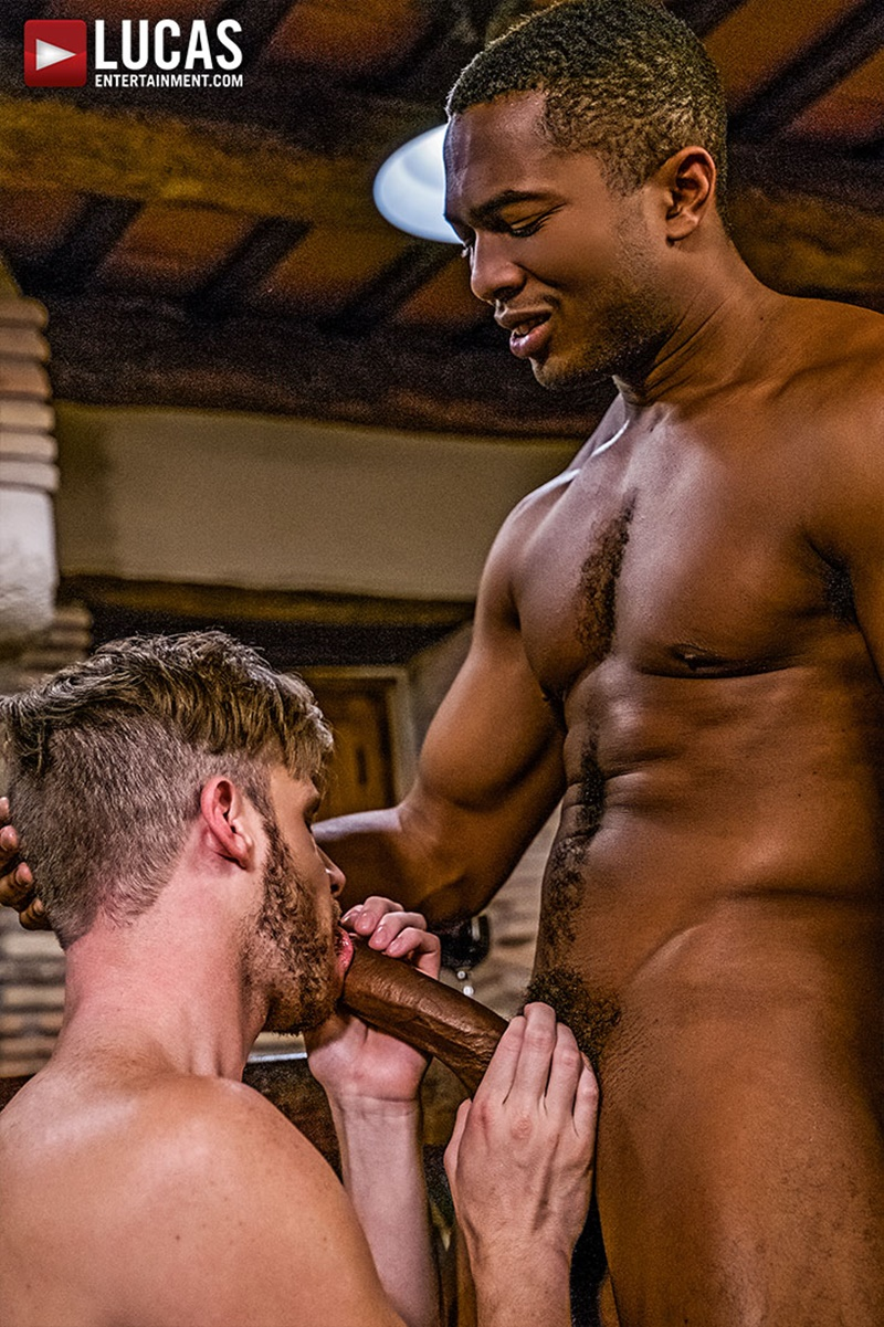lucasentertainment-sexy-naked-muscled-hunk-sean-xavier-10-inch-huge-black-cock-fucks-brian-bonds-muscle-ass-anal-rimming-011-gay-porn-sex-gallery-pics-video-photo