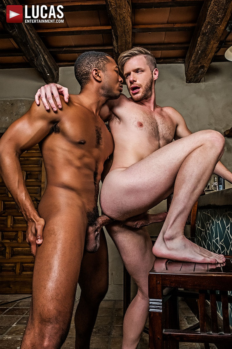 lucasentertainment-sexy-naked-muscled-hunk-sean-xavier-10-inch-huge-black-cock-fucks-brian-bonds-muscle-ass-anal-rimming-013-gay-porn-sex-gallery-pics-video-photo