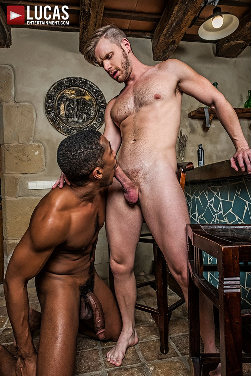 lucasentertainment-sexy-naked-muscled-hunk-sean-xavier-10-inch-huge-black-cock-fucks-brian-bonds-muscle-ass-anal-rimming-014-gay-porn-sex-gallery-pics-video-photo