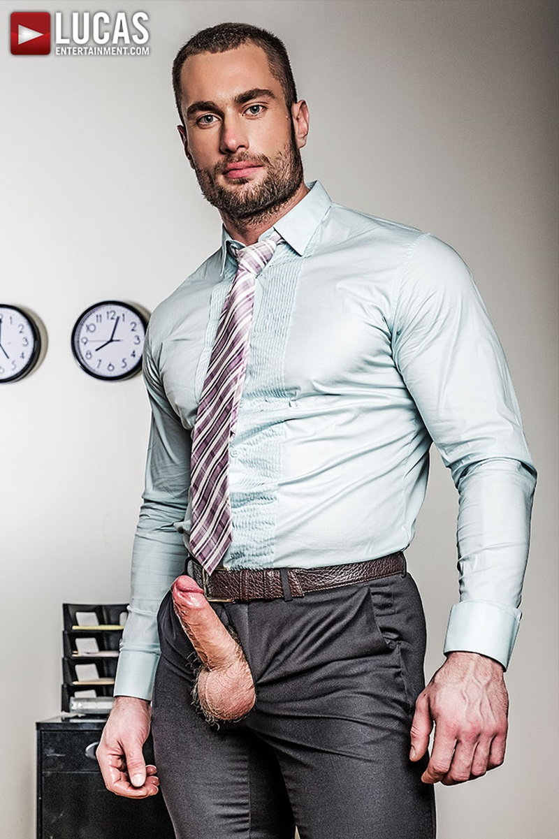lucasentertainment-sexy-naked-tattoo-muscle-men-drae-axtell-office-ass-fucking-threesome-dylan-james-stas-landon-big-thick-muscled-cock-006-gay-porn-sex-gallery-pics-video-photo