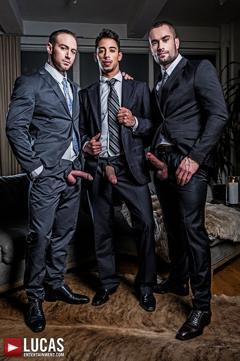 lucasentertainment-sexy-naked-tattoo-muscle-men-drae-axtell-office-ass-fucking-threesome-dylan-james-stas-landon-big-thick-muscled-cock-008-gay-porn-sex-gallery-pics-video-photo