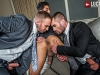 lucasentertainment-sexy-naked-tattoo-muscle-men-drae-axtell-office-ass-fucking-threesome-dylan-james-stas-landon-big-thick-muscled-cock-012-gay-porn-sex-gallery-pics-video-photo