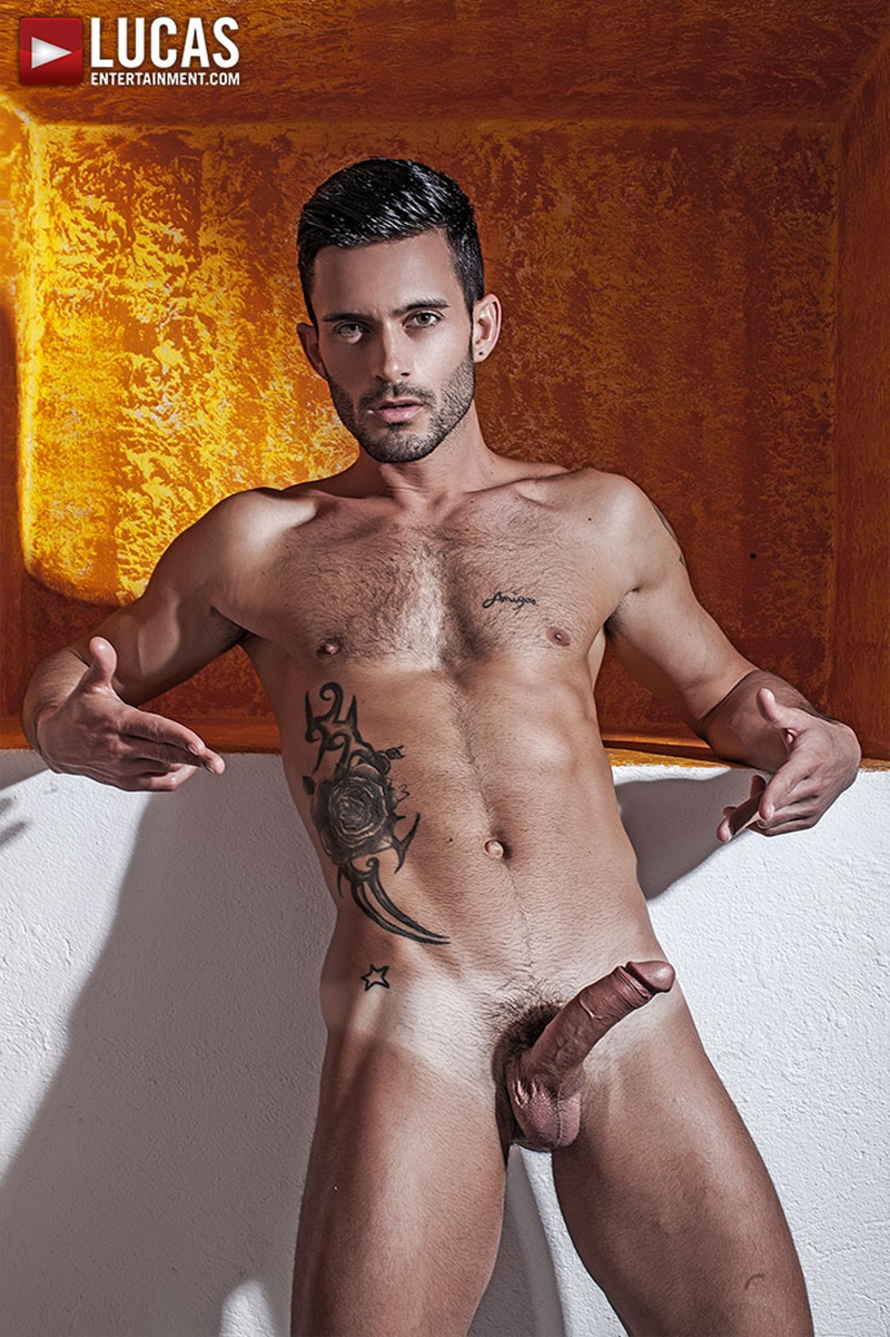 lucasentertainment-sexy-tattoo-muscle-hunk-andy-star-big-thick-uncut-meat-cock-tight-ass-sean-xavier-suck-cocksucking-anal-rimming-003-gay-porn-sex-gallery-pics-video-photo