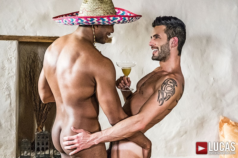 lucasentertainment-sexy-tattoo-muscle-hunk-andy-star-big-thick-uncut-meat-cock-tight-ass-sean-xavier-suck-cocksucking-anal-rimming-022-gay-porn-sex-gallery-pics-video-photo
