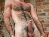 lucasentertainment-tattoo-muscled-hunk-star-stephen-harte-alejandro-castillo-huge-thick-9-inch-uncut-cock-bubble-asshole-ripped-abs-018-gay-porn-sex-gallery-pics-video-photo