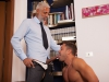 lucaskazan-sexy-muscle-hunks-italian-dudes-daddy-pietro-fucks-hunky-alex-tight-muscular-asshole-big-thick-cock-001-gay-porn-sex-gallery-pics-video-photo
