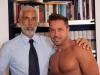 lucaskazan-sexy-muscle-hunks-italian-dudes-daddy-pietro-fucks-hunky-alex-tight-muscular-asshole-big-thick-cock-002-gay-porn-sex-gallery-pics-video-photo