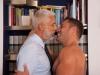 lucaskazan-sexy-muscle-hunks-italian-dudes-daddy-pietro-fucks-hunky-alex-tight-muscular-asshole-big-thick-cock-003-gay-porn-sex-gallery-pics-video-photo