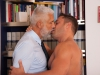 lucaskazan-sexy-muscle-hunks-italian-dudes-daddy-pietro-fucks-hunky-alex-tight-muscular-asshole-big-thick-cock-004-gay-porn-sex-gallery-pics-video-photo