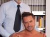 lucaskazan-sexy-muscle-hunks-italian-dudes-daddy-pietro-fucks-hunky-alex-tight-muscular-asshole-big-thick-cock-005-gay-porn-sex-gallery-pics-video-photo