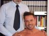 lucaskazan-sexy-muscle-hunks-italian-dudes-daddy-pietro-fucks-hunky-alex-tight-muscular-asshole-big-thick-cock-006-gay-porn-sex-gallery-pics-video-photo