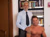 lucaskazan-sexy-muscle-hunks-italian-dudes-daddy-pietro-fucks-hunky-alex-tight-muscular-asshole-big-thick-cock-007-gay-porn-sex-gallery-pics-video-photo