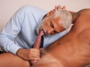 lucaskazan-sexy-muscle-hunks-italian-dudes-daddy-pietro-fucks-hunky-alex-tight-muscular-asshole-big-thick-cock-009-gay-porn-sex-gallery-pics-video-photo