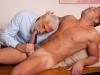 lucaskazan-sexy-muscle-hunks-italian-dudes-daddy-pietro-fucks-hunky-alex-tight-muscular-asshole-big-thick-cock-010-gay-porn-sex-gallery-pics-video-photo