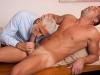 lucaskazan-sexy-muscle-hunks-italian-dudes-daddy-pietro-fucks-hunky-alex-tight-muscular-asshole-big-thick-cock-011-gay-porn-sex-gallery-pics-video-photo