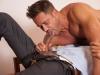 lucaskazan-sexy-muscle-hunks-italian-dudes-daddy-pietro-fucks-hunky-alex-tight-muscular-asshole-big-thick-cock-012-gay-porn-sex-gallery-pics-video-photo
