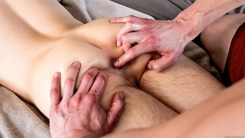 luke-reed-hoss-kado-huge-raw-cock-bareback-fucks-smooth-young-bare-ass-cheeks-nextdoorstudios-008-gay-porn-pics-gallery