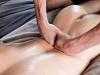 luke-reed-hoss-kado-huge-raw-cock-bareback-fucks-smooth-young-bare-ass-cheeks-nextdoorstudios-006-gay-porn-pics-gallery