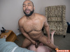 Interracial-anal-fuck-fest-Brian-Bonds-bare-fucked-Ray-Diesel-huge-raw-black-dick-015-gay-porn-pics