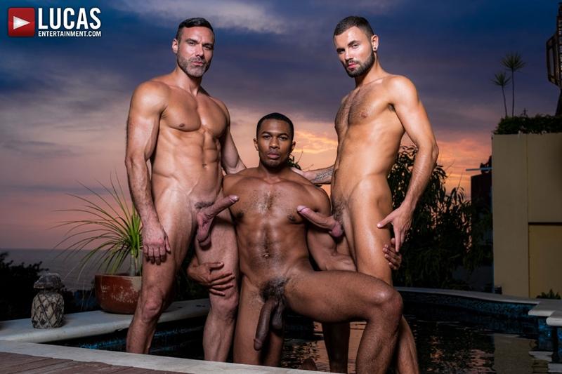 manuel-skye-jeffrey-lloyd-sean-xavier-sunset-sex-lucasentertainment-002-gay-porn-pictures-gallery