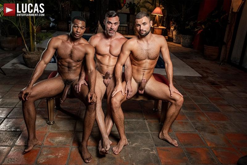 manuel-skye-jeffrey-lloyd-sean-xavier-sunset-sex-lucasentertainment-009-gay-porn-pictures-gallery