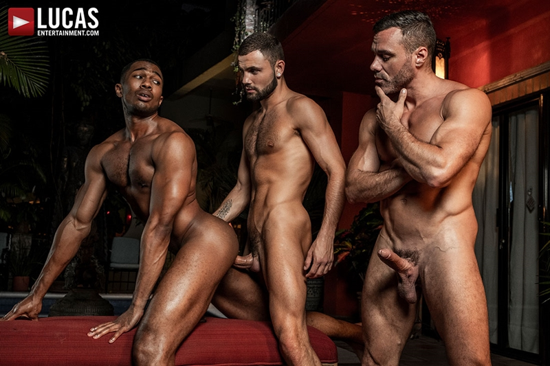 manuel-skye-jeffrey-lloyd-sean-xavier-sunset-sex-lucasentertainment-023-gay-porn-pictures-gallery
