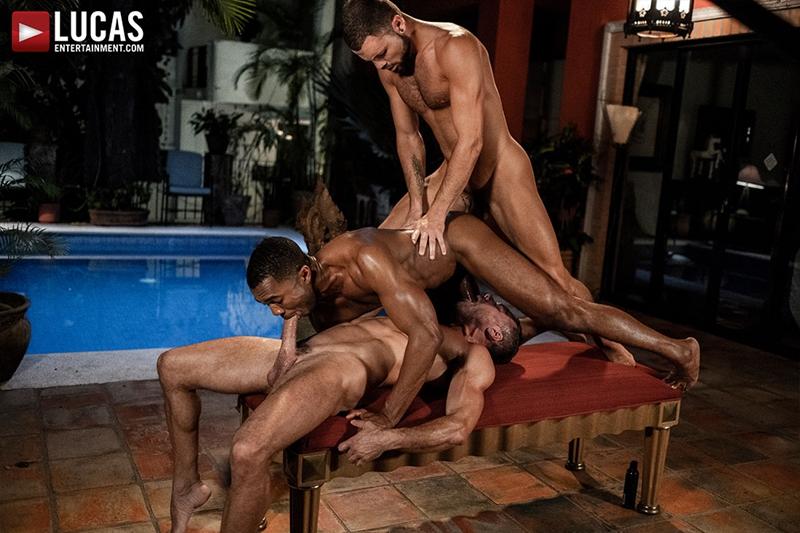 manuel-skye-jeffrey-lloyd-sean-xavier-sunset-sex-lucasentertainment-027-gay-porn-pictures-gallery