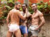 manuel-skye-jeffrey-lloyd-sean-xavier-sunset-sex-lucasentertainment-001-gay-porn-pictures-gallery