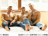 Manuel-Skye-threesome-real-life-husbands-Alex-Mecum-Carter-Dane-hot-double-dicking-002-gay-porn-pics