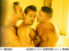Manuel-Skye-threesome-real-life-husbands-Alex-Mecum-Carter-Dane-hot-double-dicking-006-gay-porn-pics