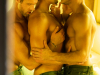 Manuel-Skye-threesome-real-life-husbands-Alex-Mecum-Carter-Dane-hot-double-dicking-007-gay-porn-pics