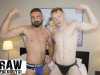 Marco-Napoli-tongue-rimjob-Spencer-Daley-tight-ass-raw-fucking-RawFuckBoys-004-Porno-gay-pictures