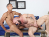 Mario-Roma-spreads-Vitorio-Mendez-ass-cheeks-wide-big-cock-balls-deep-fucking-018-gay-porn-pics