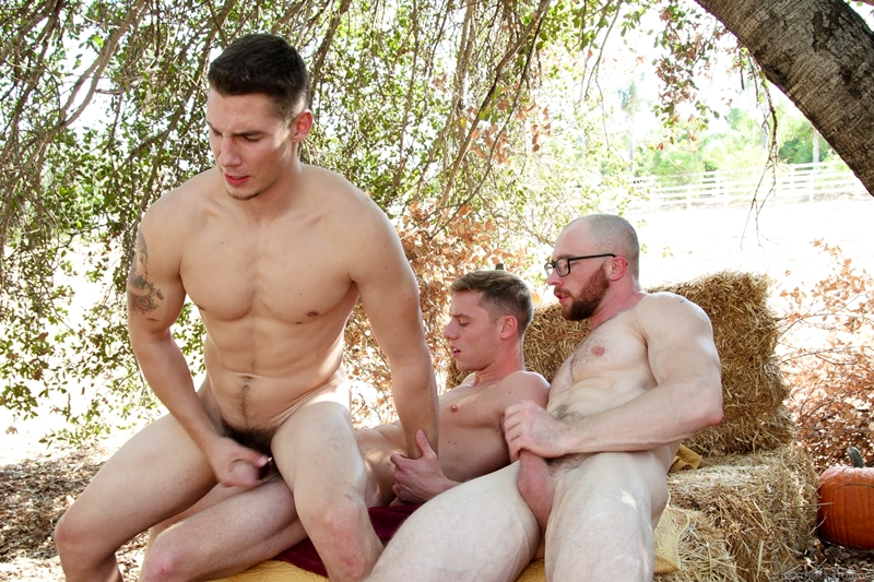 markie-more-justin-matthews-spencer-laval-gay-threesome-big-bareback-cock-virgin-hole-raw-fuck-nextdoorstudios-014-gay-porn-pictures-gallery