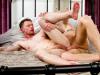 markie-more-miles-matthews-gay-men-porn-stars-massive-cock-low-hanging-balls-deep-nextdoorstudios-012-gay-porn-pics-gallery