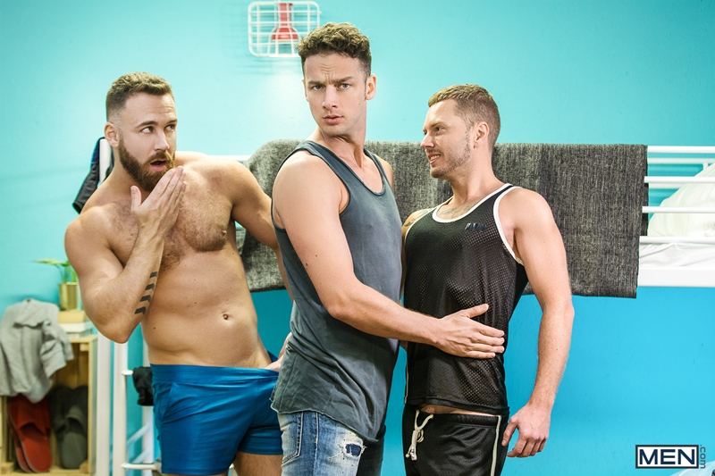 gay-porn-pictures-001-mars-gymburger-logan-moore-damon-heart-hardcore-anal-rimming-hot-threesome-men
