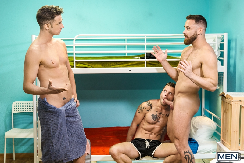 gay-porn-pictures-014-mars-gymburger-logan-moore-damon-heart-hardcore-anal-rimming-hot-threesome-men