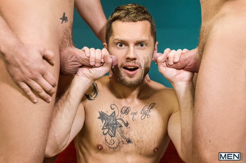 gay-porn-pictures-020-mars-gymburger-logan-moore-damon-heart-hardcore-anal-rimming-hot-threesome-men