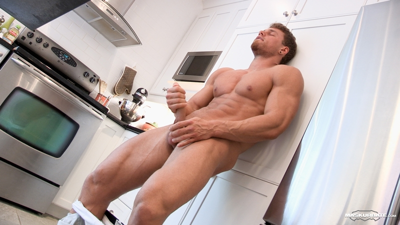 maskurbate-brad-sexy-ripped-muscle-boy-strips-naked-jerks-big-dick-massive-load-cum-maskurbate-008-gay-porn-pics-gallery