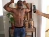 maskurbate-gay-porn-ripped-black-muscle-stud-sex-pics-pascal-jerks-sucks-thuge-ebony-cock-sexy-hunk-abs-hendell-004-gallery-video-photo