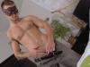 maskurbate-gay-porn-sexy-ripped-big-uncut-dick-young-dudes-sex-pics-jackson-stock-fucks-flesh-light-orgasm-load-004-gallery-video-photo