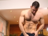 maskurbate-hairy-chest-naked-muscle-stud-nathan-topps-ripped-six-pack-abs-huge-thick-large-dick-solo-jerking-stroking-massive-cumshot-007-gay-porn-sex-gallery-pics-video-photo
