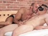 maskurbate-hot-naked-muscle-dudes-peter-lipnik-thomas-friedl-big-thick-large-massive-dick-bareback-ass-fucking-cocksucking-anal-rimjob-001-gay-porn-sex-gallery-pics-video-photo