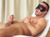 maskurbate-masked-ripped-young-naked-dude-yanik-strips-naked-jerks-huge-thick-9-inch-dick-big-stream-cum-jizz-explosion-orgasm-013-gay-porn-sex-gallery-pics-video-photo