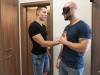 maskurbate-sexy-young-muscle-dudes-peter-lipnik-worships-masked-david-boss-huge-thick-cock-sexy-ripped-muscled-body-002-gay-porn-sex-gallery-pics-video-photo
