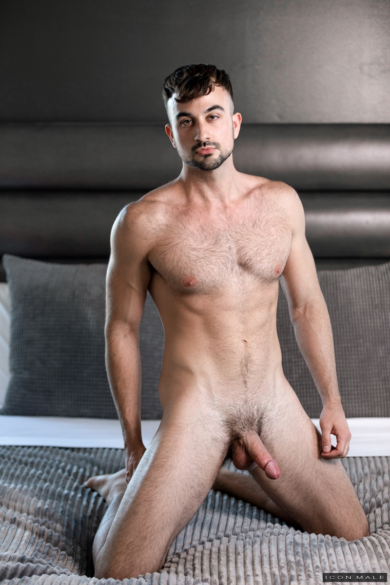 gay-porn-pics-005-mason-lear-brian-bonds-hairy-chested-cub-huge-dick-fucks-tight-hairy-asshole-iconmale