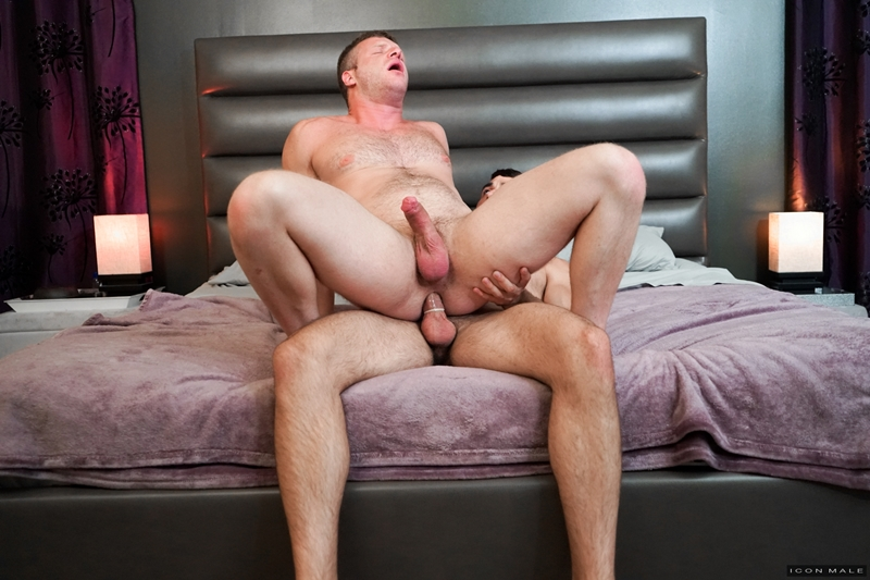 gay-porn-pics-013-mason-lear-brian-bonds-hairy-chested-cub-huge-dick-fucks-tight-hairy-asshole-iconmale